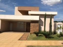 Casa de condomínio à venda com 3 dormitórios cod:V11482