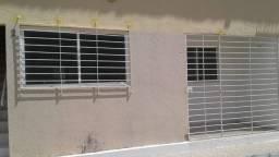Casa em Cond no Janga, a 800mts da praia (Venda ou Aluguel)