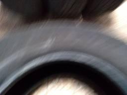 A venda pneus  265 70 16