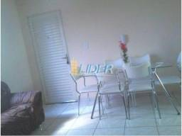 Apartamento à venda com 2 dormitórios em Chácaras tubalina e quartel, Uberlandia cod:11502