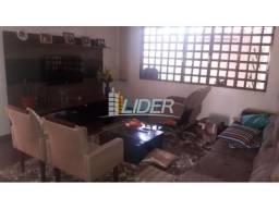 Casa à venda com 3 dormitórios em Jardim patrícia, Uberlandia cod:18020