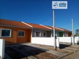Casa Padrão para Venda em Três Vendas Pelotas-RS