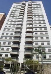 Apartamento com 4 dormitórios para alugar, 146 m² por R$ 3.000,00/mês - Santana - São Paul