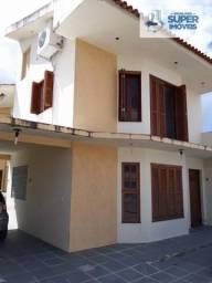 Casa Sobrado para Venda em Três Vendas Pelotas-RS