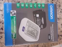 Monitor de pressão  arterial  automático de braco