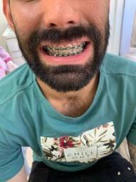 Vagas para ortodontistas
