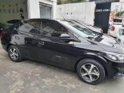 Chevrolet/Prisma LTZ 1.4 AT 2019
