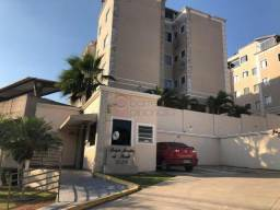 Apartamento à venda com 2 dormitórios em Vila mafalda, Jundiai cod:V9634