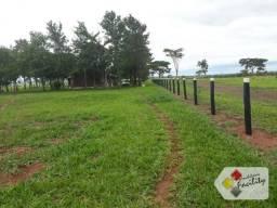 Fazenda à venda, 30000000 m² por R$ 70.000.000,00 - Centro - Navirai/MS