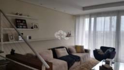 Casa à venda com 3 dormitórios em Sarandi, Porto alegre cod:9921220