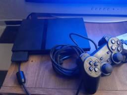 PlayStation 2, PS2 sistema opl