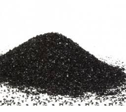 Carvão Ativado (aquário)