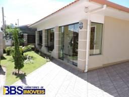 Casa à venda com 3 dormitórios em Centro, Tramandaí cod:112
