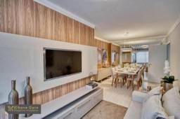 Apartamento à venda, 61 m² por R$ 222.585,00 - Pioneiros Catarinenses - Cascavel/PR