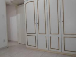 Título do anúncio: Apartamento - CATETE - R$ 2.150,00