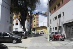 Apartamento - Barreto - R$ 515,00