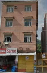 Apartamento - PILARES - R$ 700,00