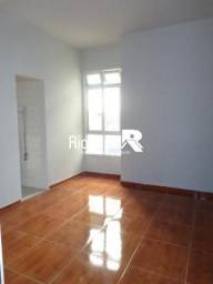 Apartamento - MEIER - R$ 900,00