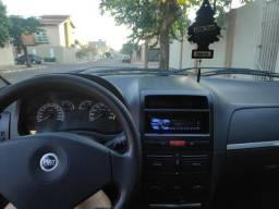 Fiat Palio 1.4 ELX 2006
