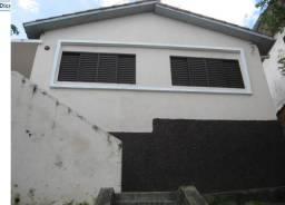 Ótima Casa no Bairro Vila Belmiro / Varginha MG