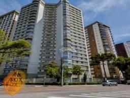 Batel - Apartamento