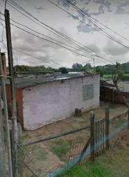 Vendo casa na lomba do Pinheiro