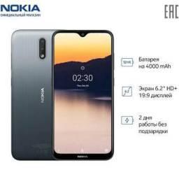 Xiaomi ?