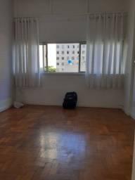 Apartamento no centro - rua santana