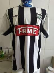 Camiseta Figueirense 2003