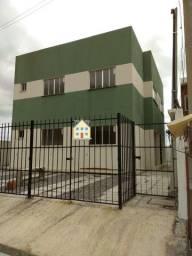 DM - Saia do Aluguel e Venha Morar em Igarassu, Oferta da Semana !