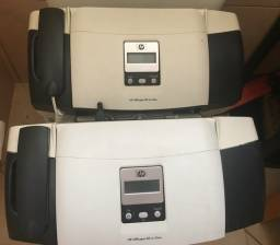Impressora multifuncional HP J3680 com fax