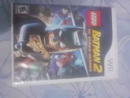 Jogos de Nintendo Wii original
