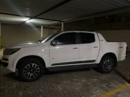 GM S10 High Country 2.8 4x4 Diesel Aut