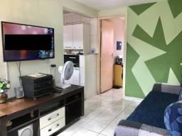 Apartamento Oportunidade em Artur Alvim, 2 Dorms