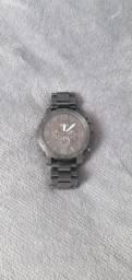 Relógio FOSSIL (edição limitada)