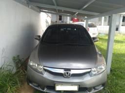 Honda Civic 2011 Aut