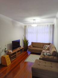 Apartamento 3 Quartos, Buritis, R$ 390.000