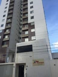 Alugo apartamento para locação em condomínio fechado