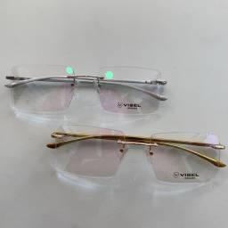 Slz lentes e óculos