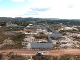 Lote 450m