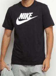 Camisetas Nike Originais!!!