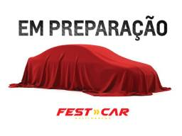 Chevrolet S10 LS CD 2.8 4x4 2018 (81)99402.6607 *Em preparação