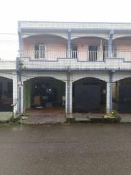 Casa localizada próximo Universidade esmac we28 cnv 8