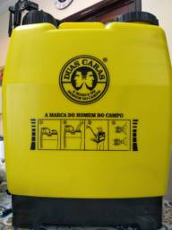 Pulverizador Costal 20 litros (Novo)