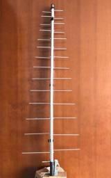 Antena Digital UHF