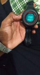 RELÓGIO GPS ONMOVE 500 HRM
