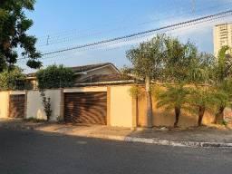 Casa de 3/4 na Quadra 207 Sul