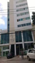 Aluguel Flat no Centro de Nova Iuaçu