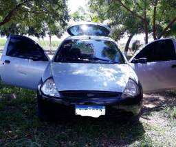 Ford Ka ano 1999
