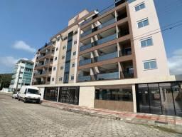 Apartamento Novo na belíssima Praia de Palmas